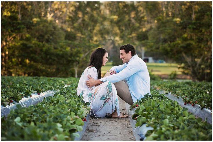 Adriana Watson Photography, engagement photos, engagement session, Sunshine Coast Photographer