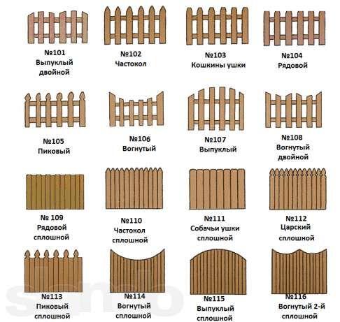 for Arche de jardin en bois
