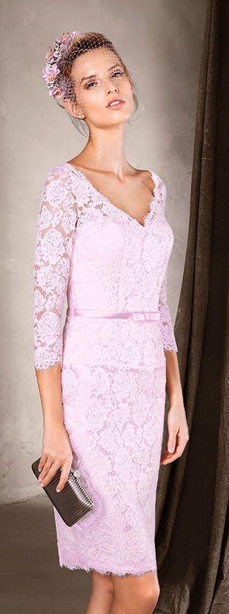 (notitle) – Vestidos Cortos Elegantes y Sexy