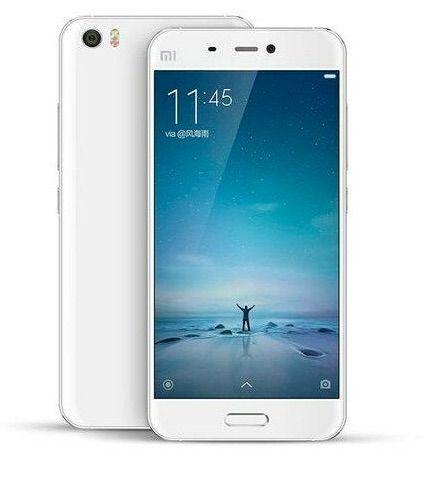 Si ayer veíamos los móviles chinos más baratos (y de calidad) que puedes comprar este año, hoy toca repasar la gama alta de terminales que vienen de este país en 2016. Se trata de 4 smartphones pre…