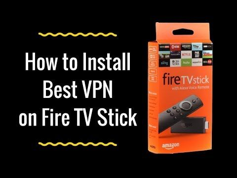 apps for free tv shows on firestick