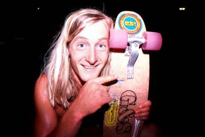 stacy peralta 1970 - Google Search