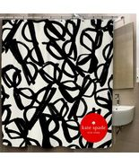 Kate Spade Glasses Custom Print On Polyester Sh... - $35.00 - $41.00
