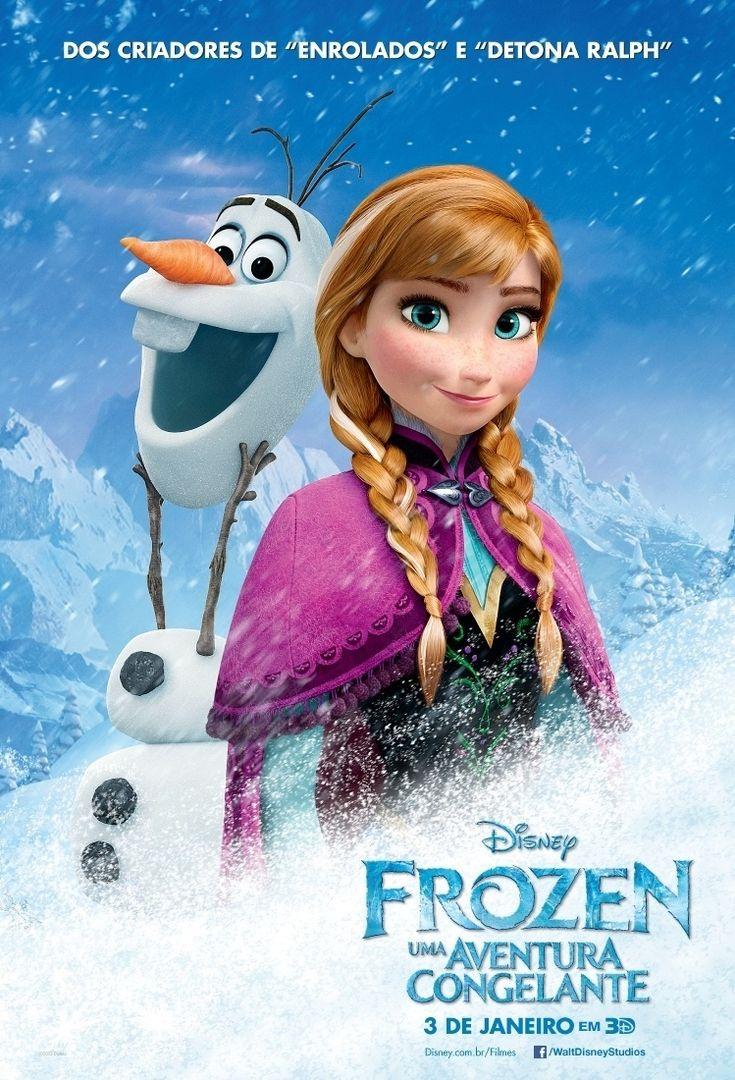 Imagens Frozen Uma Aventura Congelante Great 14 best frozen uma aventura congelante images on pinterest