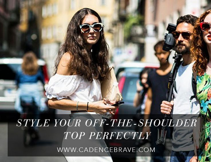 http://cadencebrave.com/style-your-off-the-shoulder-top-perfectly/