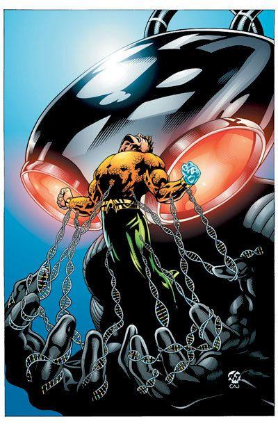 from Leland black c o c k s e x comics