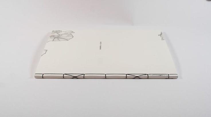 BUCHBINDEREI Flieger: Buchbinder Wien, Diplomarbeit binden, Buch binden, Moleskine Bücher, Urkundenmappen, 1030 Wien