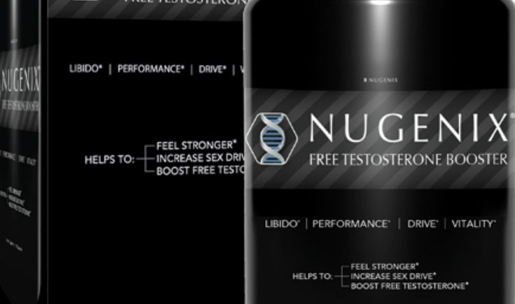 NUGENIX The important hormone, testosterone, will be the topic of today's article, via a product promoting its production, Nugenix.  This is a supplement, a testosterone booster, produced and marketed by Direct Digital LLC.  The importance of a stable testosterone value is a fact and has been repeatedly discussed.