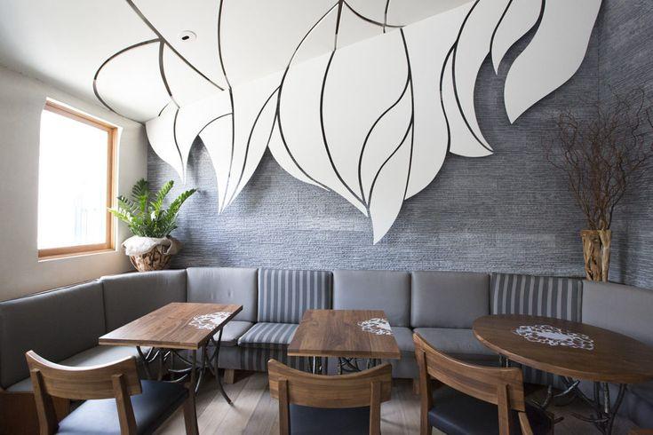 Photos - Girasol Restaurant official website