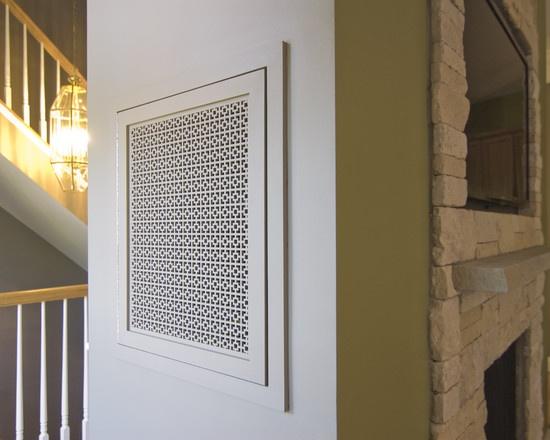 41 best Mesh cabinet doors images on Pinterest