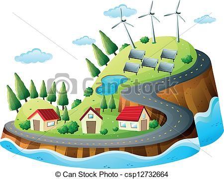 casas con solar - Buscar con Google