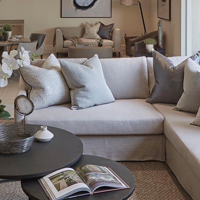 1053 best family room images on pinterest | family room, family