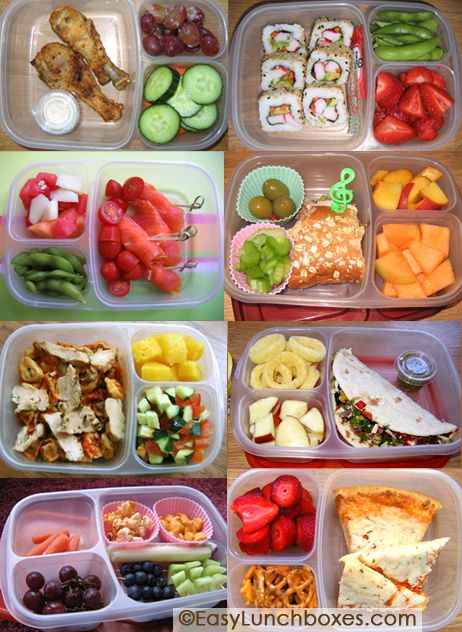 lunch ideas lunch ideas for kids healthy lunch ideas lunchbox ideas