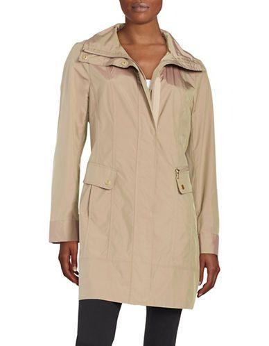 1000  ideas about Packable Rain Jacket on Pinterest | Rain Jackets