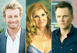 Fall 2014 TV Scorecard: Which Shows Are Returning? Which Aren't? - Today's News: Our Take | TVGuide.com