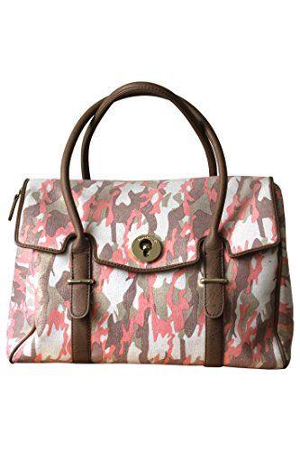 Handtasche | Tamaris | JUUCCO Collection JUUCCO http://www.amazon.de/dp/B01BFEP7YI/ref=cm_sw_r_pi_dp_YQ.7wb1S6P645
