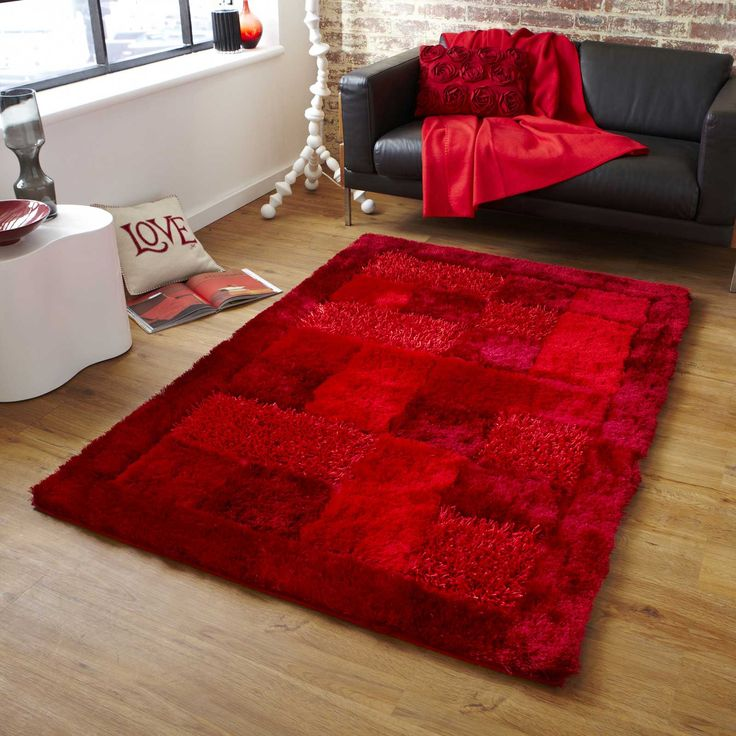 10x12 Area Rug And Red Rugs