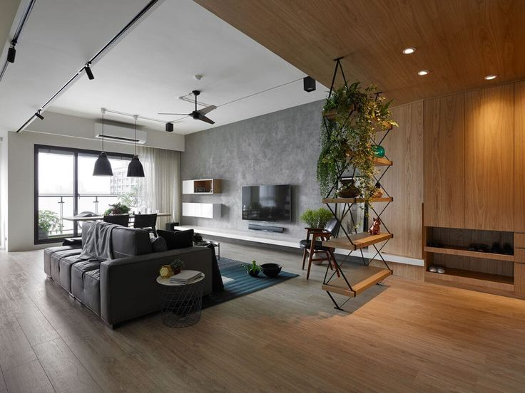 House in Hangzhou by Wanjing Studio Home \ Deco Pinterest