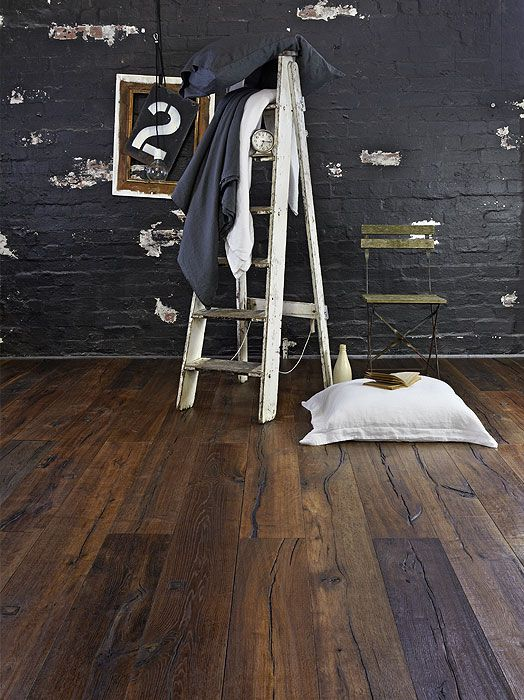 Royal Oak Floors   Timber Flooring Specialists   American Oak Floors   Product Gallery