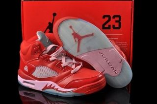 http://www.freerunners-tn-au.com/  Nike Air Jordan 5 Shoes #Nike #Air #Jordan #5 #Shoes #cheap #Online #fashion