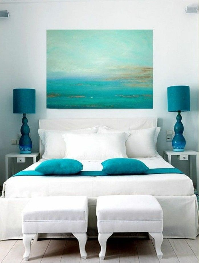 1002 Best Images About Chambre Coucher On Pinterest