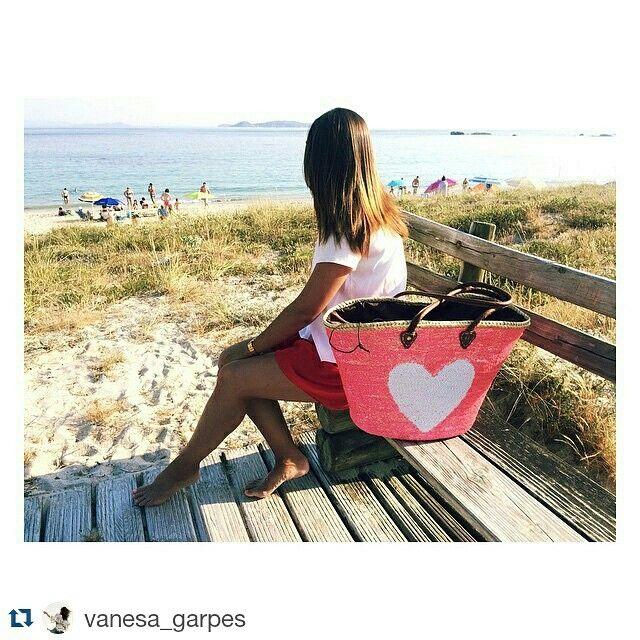 Koker ❤ capazos  #Koker #summer #lowcost #Shopping www.koker.es