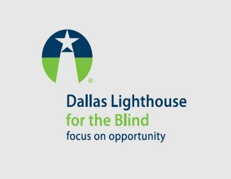Donate to the Dallas Lighthouse for the Blind Nonprofit Organization Today! There are approximately 152,923 individuals with visual impairments living in the North Texas region. More than 50% of those individuals are seeking gainful employment and a chance to live a productive and independent life. Founded in 1931, [...]