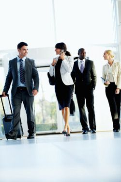 Business Travel Reviews - http://www.travelinasian.com/business-travel-reviews.html
