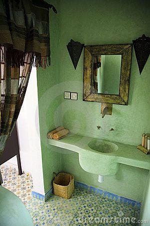 25 beste idee n over marokkaanse badkamer op pinterest marokkaanse tegels victoriaanse - Credence keuken wit ...