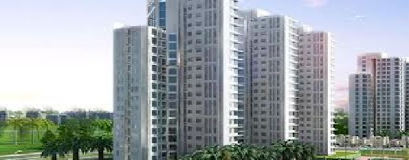 We have two types of designs in 3 BHK Apartments: Design type A= 3BHK+3 Toilet 1350 sq.ft. Design type B= 3BHK+3 Toilet 1350 sq.ft. This Project constructed opposite to world famous F1 race track, nearby night safari & also nearby some world famous Universities like Gautam Budha University, Golgotha University & Noida International University.