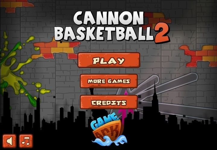Unblocked Games Adli Kullanicinin Unblocked School Games Panosundaki Pin Games Basketball Games Ve Sports Games