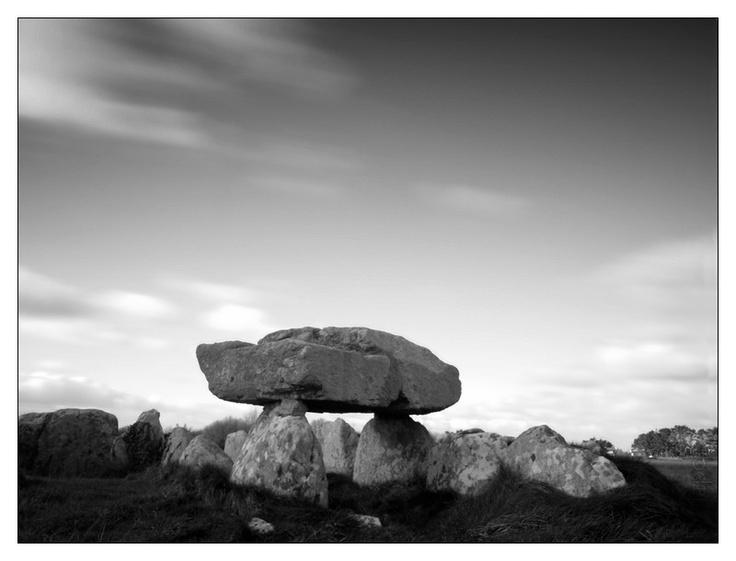 #Bretagne #Finistere © Paul Kerrien  http://toilapol.net #Plomeur