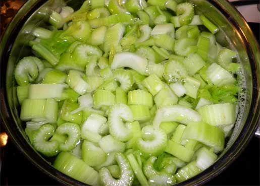 celery-1