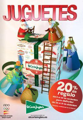 el-corte-ingles-catalogo-de-juguetes-