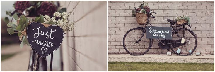 Wilde & Romantic's vintage ladies bicycle available to hire in Cumbria, The Lake District & parts of surrounding counties, UK.