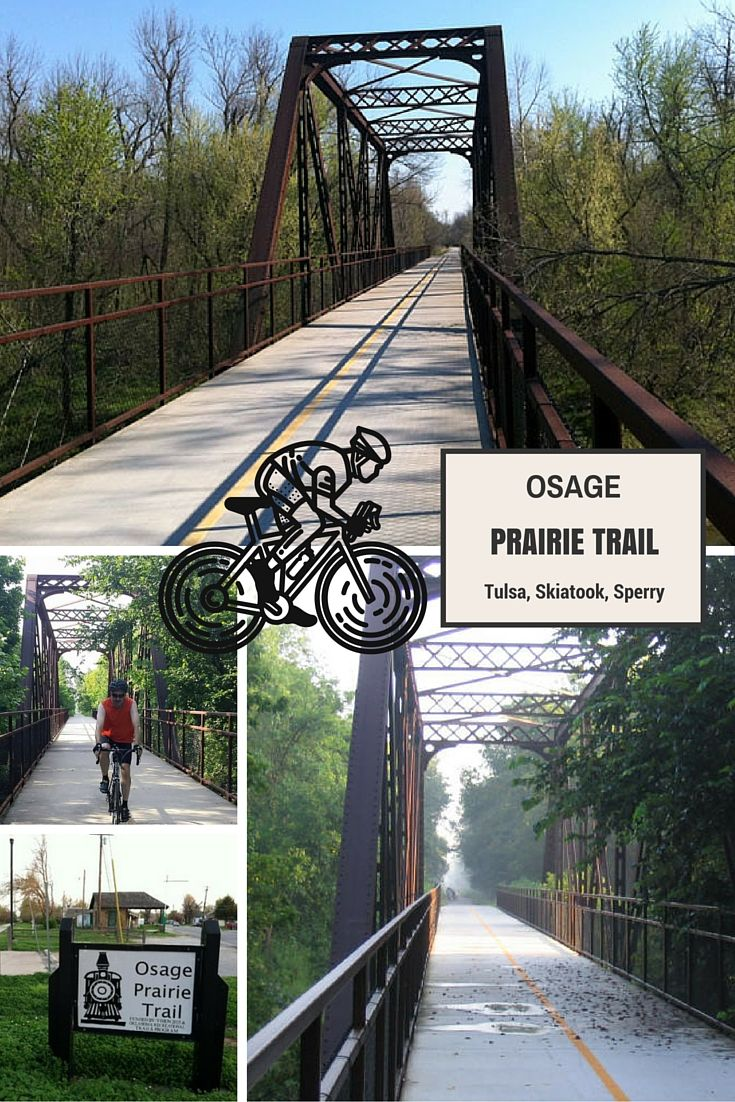 19 best images about Outdoor Recreation in Osage County on ...