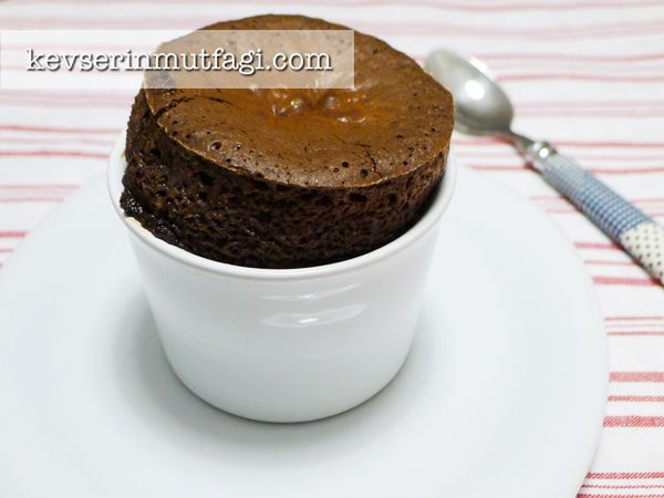 kalbi yumuşak kek Tarifi Nasıl Yapılır? Kevserin Mutfağından Resimli kalbi yumuşak kek tarifinin püf noktaları, ayrıntılı anlatımı, en kolay ve pratik yapılışı.