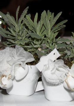 WeddingSifnos