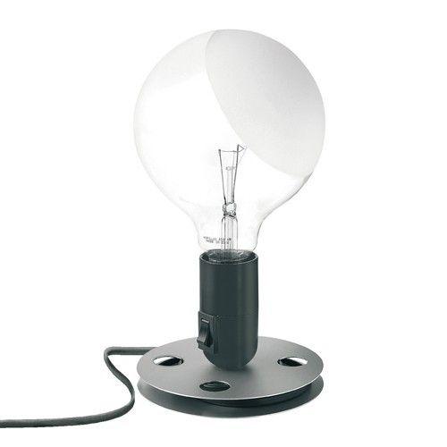 FLOS Lampadina tafellamp | LOODS 5