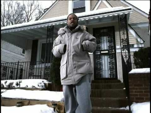 Obie Trice - Don't Come Down - YouTube