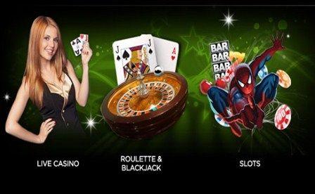 Casino Oyunları Nelerdir http://www.casinomedya.com/casino-oyunlari-nelerdir/