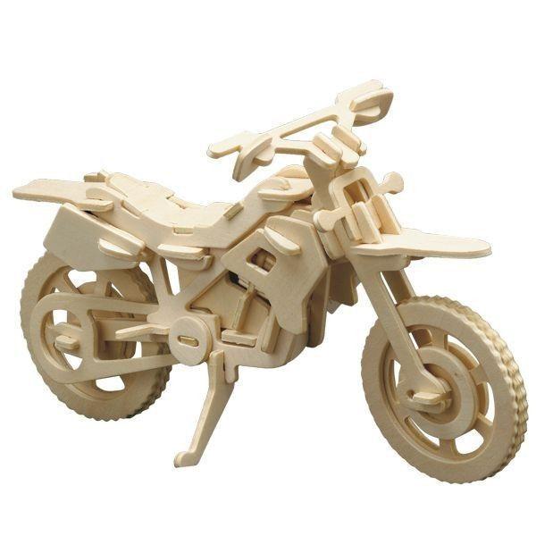 Motorrad Spielzeug Ab 2 Jahren