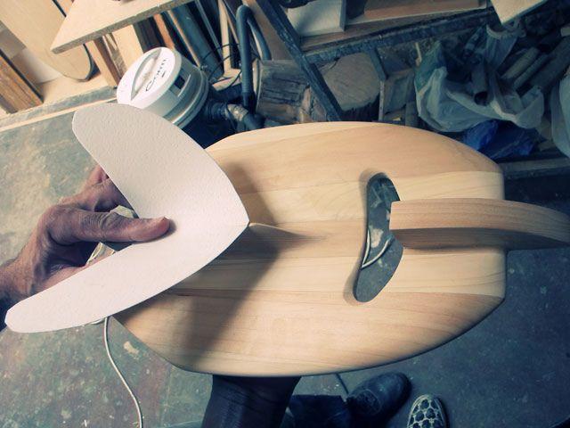 Wawa Wooden Surfboards workshop #surf #surfing #lifestyle #capetown #southafrica #alaia #fins #workshop #Handplanes for #bodysurf #body #whomping, #handboard, #prancha de bodysurf #wood #surfboards #handmade #handcraft #surf #surfing #paipo #handguns #handslides #handplank