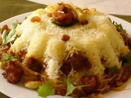 Die besten 25+ indianische Garnelen Rezepte Ideen auf Pinterest - internationale küche rezepte