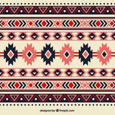 Resultado de imagen para tribales nativos americanos