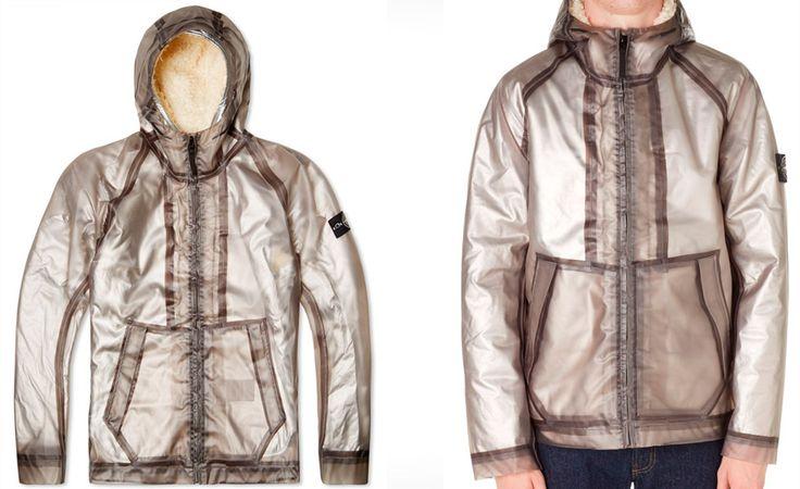 the 25 best cheap stone island jackets ideas on pinterest. Black Bedroom Furniture Sets. Home Design Ideas