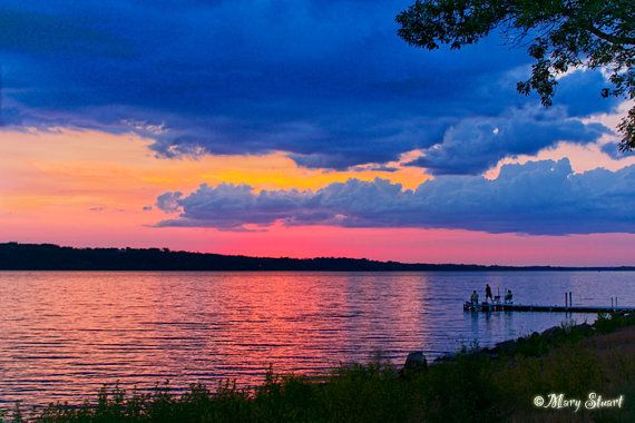 38 best images about Maine: The Way Life Should Be on ...