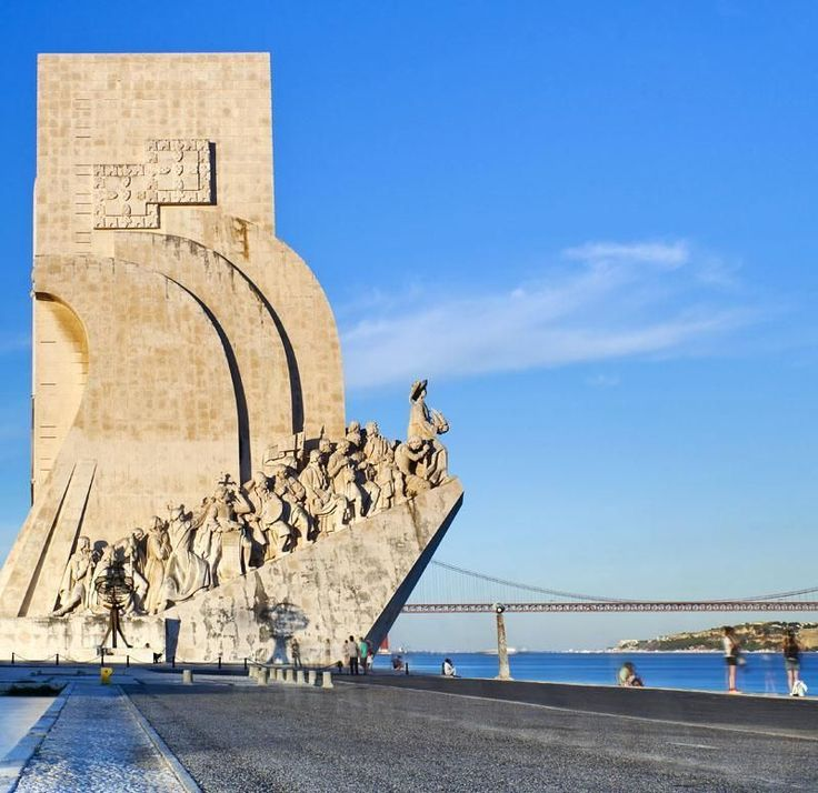 211 Best Images About Portugal On Pinterest