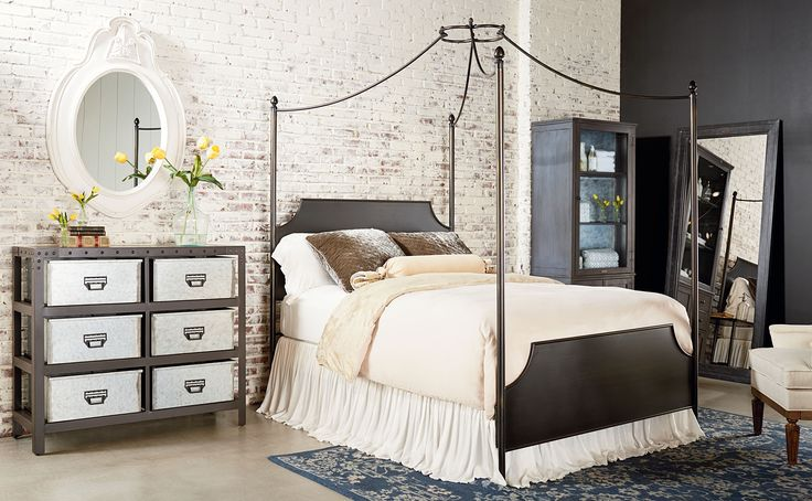 1000 images about magnolia home by joanna gaines has arrived on pinterest - Magnolia bedding joanna gaines ...