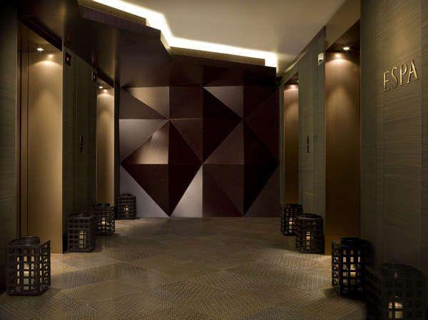 The 25+ best Elevator lobby design ideas on Pinterest   Elevator ...